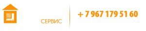 ks_logo2