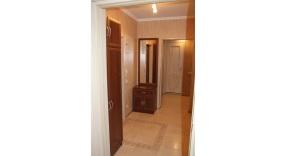 ob7_1corridor